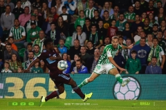 J11 Real Betis – RC Celta  33