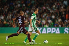 J11 Real Betis – RC Celta  35