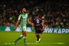 J11 Real Betis – RC Celta  36