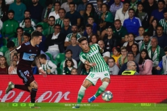 J11 Real Betis – RC Celta  37