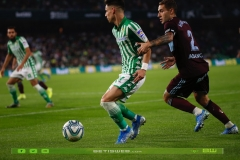 J11 Real Betis – RC Celta  43