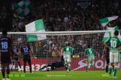 J11 Real Betis – RC Celta  46