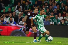 J11 Real Betis – RC Celta  5