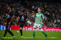 J11 Real Betis – RC Celta  50