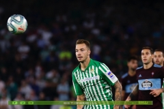 J11 Real Betis – RC Celta  51