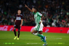 J11 Real Betis – RC Celta  7