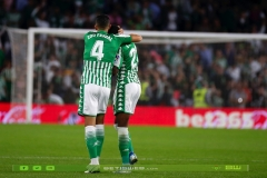 J11 Real Betis – RC Celta  9