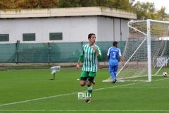J15 Betis Dep_032