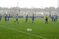 J15 Betis Dep_039