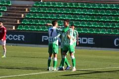 J23 - Betis Deportivo - Espeleño 102