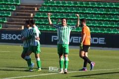 J23 - Betis Deportivo - Espeleño 103
