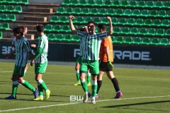 J23 - Betis Deportivo - Espeleño 104