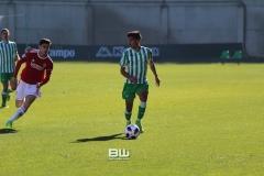 J23 - Betis Deportivo - Espeleño 107
