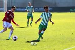 J23 - Betis Deportivo - Espeleño 108