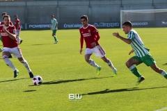 J23 - Betis Deportivo - Espeleño 115