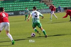 J23 - Betis Deportivo - Espeleño 117