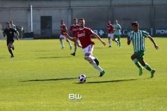 J23 - Betis Deportivo - Espeleño 123