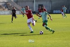 J23 - Betis Deportivo - Espeleño 124