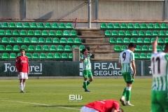 J23 - Betis Deportivo - Espeleño 129