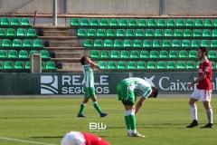 J23 - Betis Deportivo - Espeleño 130