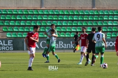 J23 - Betis Deportivo - Espeleño 133