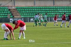 J23 - Betis Deportivo - Espeleño 134