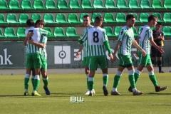 J23 - Betis Deportivo - Espeleño 135
