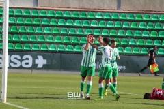 J23 - Betis Deportivo - Espeleño 143