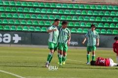 J23 - Betis Deportivo - Espeleño 144