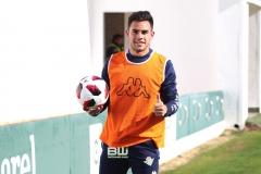 J23 - Betis Deportivo - Espeleño 148