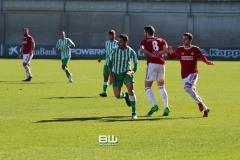 J23 - Betis Deportivo - Espeleño 155