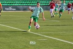 J23 - Betis Deportivo - Espeleño 157