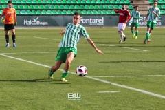 J23 - Betis Deportivo - Espeleño 158