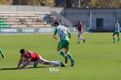 J23 - Betis Deportivo - Espeleño 161