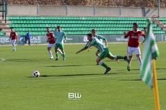 J23 - Betis Deportivo - Espeleño 162