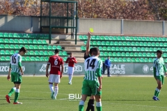 J23 - Betis Deportivo - Espeleño 164