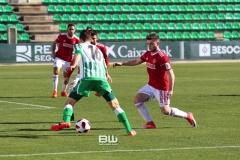 J23 - Betis Deportivo - Espeleño 167