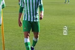 J23 - Betis Deportivo - Espeleño 169