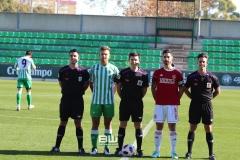J23 - Betis Deportivo - Espeleño 17