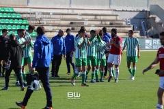 J23 - Betis Deportivo - Espeleño 170