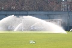 J23 - Betis Deportivo - Espeleño 2