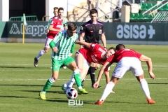 J23 - Betis Deportivo - Espeleño 20