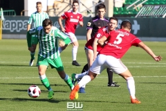 J23 - Betis Deportivo - Espeleño 21