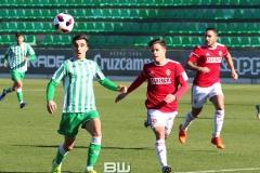 J23 - Betis Deportivo - Espeleño 27