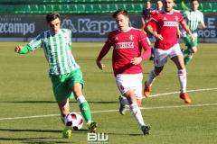 J23 - Betis Deportivo - Espeleño 28