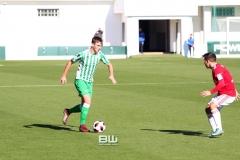 J23 - Betis Deportivo - Espeleño 31