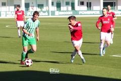 J23 - Betis Deportivo - Espeleño 33