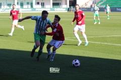 J23 - Betis Deportivo - Espeleño 34