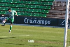 J23 - Betis Deportivo - Espeleño 43
