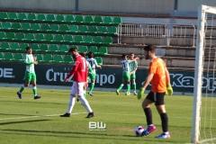 J23 - Betis Deportivo - Espeleño 49
